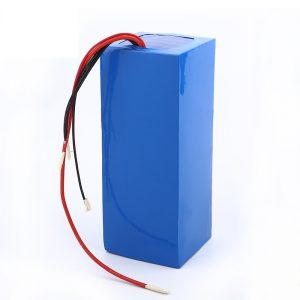 Liitium aku 18650 72V 100AH 72V 100ah elektriline tõukeratas jalgratta komplekt auto liitium aku