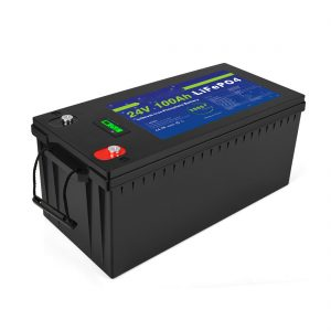 Deep cycle lithium ion battery Lifepo4 24v 200ah solar storage battery 3500+ cycles li ion battery pack
