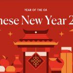 Hiina uusaasta pühade töögraafik