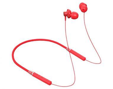 Bluetooth-kõrvaklapid