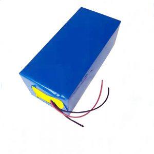 LiFePO4 laetav aku 10Ah 12 V liitiumraudfosfaatpatarei kerge / UPS / elektriliste tööriistade / purilennuki / jääpüügi jaoks