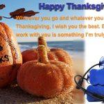 KÕIK Ühes Aku tänukiri klientidele