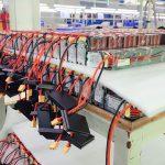 Tehniline juhend: elektriliste tõukerataste patareid
